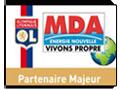 MDA Energie nouvelles